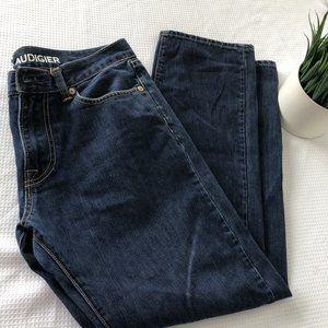 Christian Audigier Men's Jeans, Size 32/30